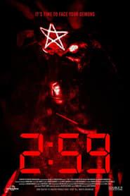2:59 (2019)
