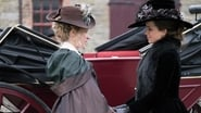 Captura de Love and Friendship (Amor y amistad)