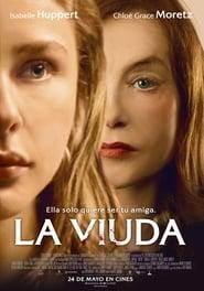 La Viuda (2019) | Greta