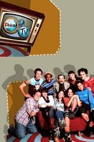 Réal-TV 2001