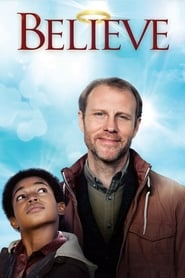 Believe (2016) Watch Online Free
