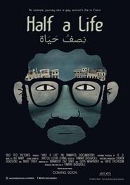 Half a Life (17                     ) Online Cały Film Lektor PL