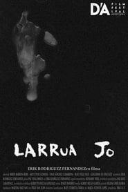 LARRUA JO (2021)