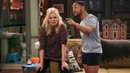 Baby Daddy 5x10