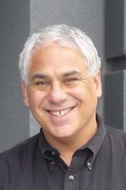 Michael Zorek