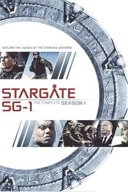 Stargate SG-1 Sezonul 1 Episodul 20 Online