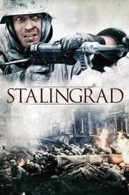 Film Online: Stalingrad (1993), film online subtitrat în Română