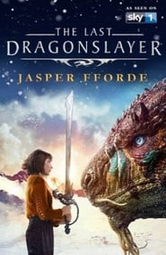 The Last Dragonslayer (2016) Full Movie Streaming