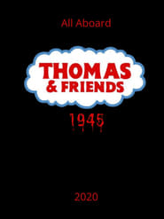 Thomas And Friends 1945
