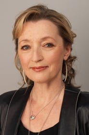 Photo de Lesley Manville Narrator (voice)