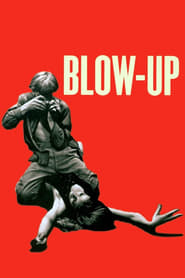 Blow-Up streaming vf