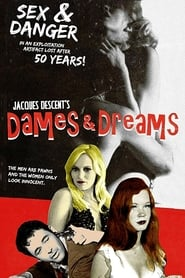Dames and Dreams (1974)