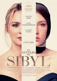 El reflejo de Sibyl en cartelera