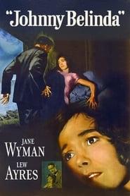 'Johnny Belinda (1948)