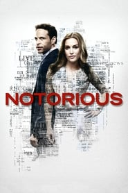 Notorious streaming ITA HD
