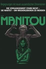 Der Manitou 1978