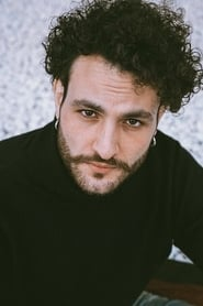 Gianmarco Vettori