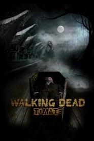 Walking Dead – Tomate (2020) Cda Zalukaj Online