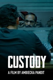 Custody 2019