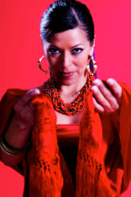 Image Lila Downs