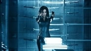 Underworld: Blood Wars Images
