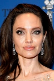 Photo de Angelina Jolie Stella (voice)