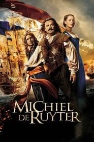 Armada – Sfida ai confini del mare (2015)