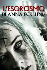 L'esorcismo di Anna Ecklund