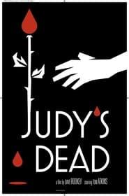 Judy's Dead (2014)