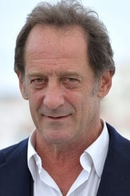 Image Vincent Lindon