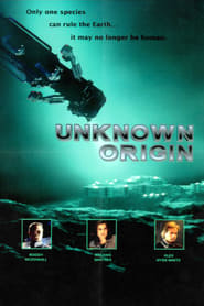 The Alien Within 1995