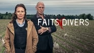 Faits divers saison 3 streaming episode 8