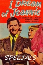 I Dream of Jeannie - Season 0 : Specials