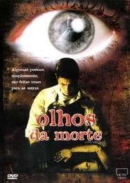 Olhos Da Morte Torrent (2003)