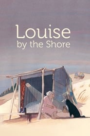 Louise En Hiver (Louise by the Shore)