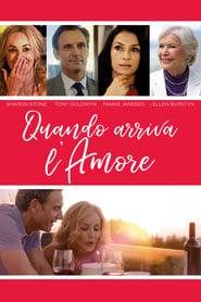 Quando arriva l'amore (2018)