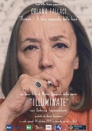 Illuminate – Oriana Fallaci