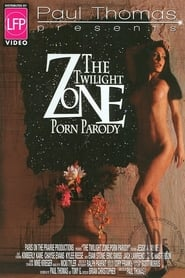 The Twilight Zone: Porn Parody
