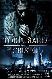 Torturado por Cristo – Dublado