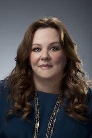 Melissa McCarthy - Regarder Film en Streaming Gratuit