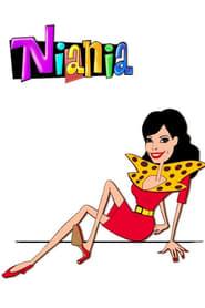Niania 2005