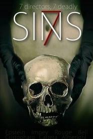 7 Sins 2020