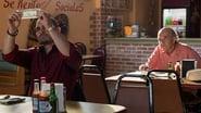 Better Call Saul 3. Sezon 8. Bölüm - 8. Bölüm