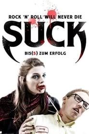 Suck – Biss zum Erfolg