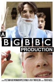 A Better Greater British Broadcasting Company Production (2019)