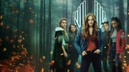 Destin : La saga Winx en streaming