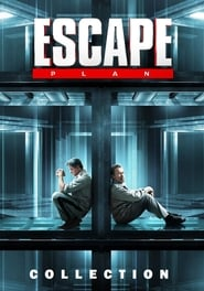 Assistir Online Escape Plan Collection Coleção