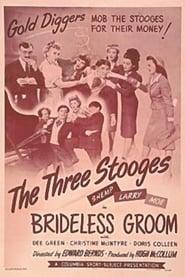 Brideless Groom (1947)
