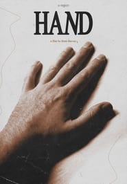 HAND (2021)