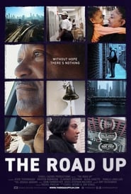 The Road Up (2020)